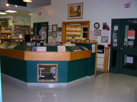 Lawrenceville Animal Care Center